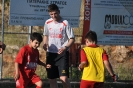 3o Soccer School (2nd day)_2