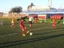 3o Soccer School (2nd day)_4