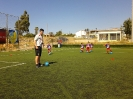 3o Soccer School_4